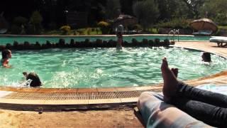 Kuriftu Resort And Spa At Lake Tana  - በጣና ሐይቅ ዳርቻ የሚነኘው የኩሪፍቱ ሪዞርት