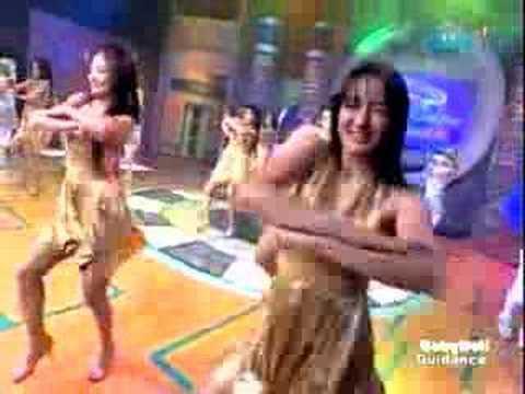 honey-eat-bulaga-naked-dancers-mature-old