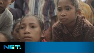 Tentang Eka dan Hari Kemerdekaan RI | Lentera Indonesia | Hendri Napitupulu | NetMediatama