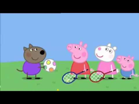 peppa-pig-full-episodes-english-1-hour-non-stop-compilation-|-video-pepa-pig-portugues-2016