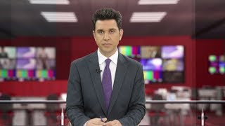 Afghanistan Dari News 02.04.2018 خبرهای افغانستان