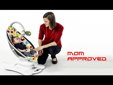 Baby Tech Items - Mom Approved