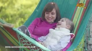 Reflexion ¿Qué es ser madre?