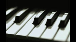 Coldplay - The Scientist (Piano)