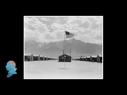 KOREMATSU VERSUS US [Official Trailer]
