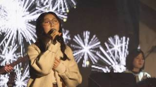 [Live Clip] 우효(OOHYO) - Dandelion(민들레)