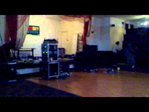 Quaker City Sound System+...