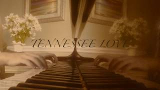 Tennessee Love by Yelawolf on Grand Piano