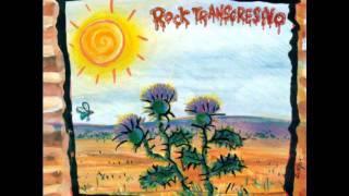 Extremoduro - 07 - Jesuscristo García (Rock Transgresivo)