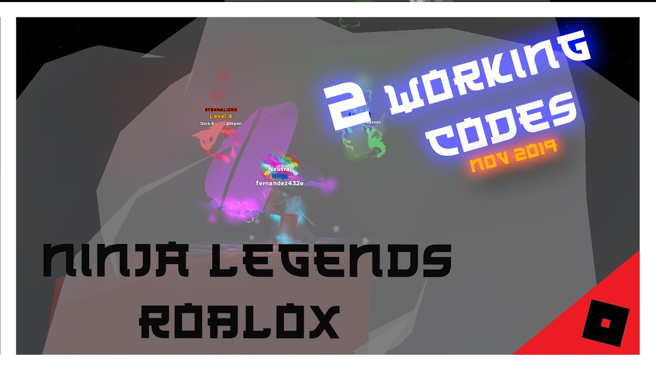 Clicking Legends Codes Roblox October 2020 Mejoress Ro Ghoul Codes May 2020