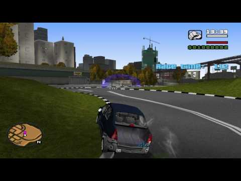 Download GTA Romania 2010 Gratis fara torrent [Updated]