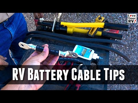 You can power a Dashcam via your OBD port (but perhaps you shouldn t) from YouTube · Duration:  4 minutes 24 seconds