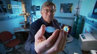 To znalezisko potwierdziłoby istnienie życia w kosmosie! [Sprawa dla explorera]
