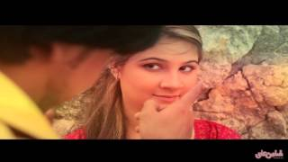 "Zamin Ali ""DILRUBA REMIX"" HD FULL VIDEO"