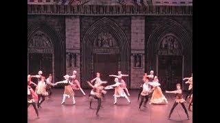 В Театре оперы и балета рассказали о ближайших планах