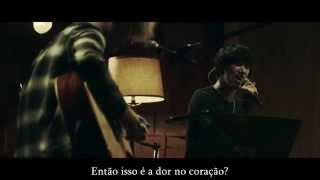 Baixar ONE OK ROCK - Heartache [Legendado PT]