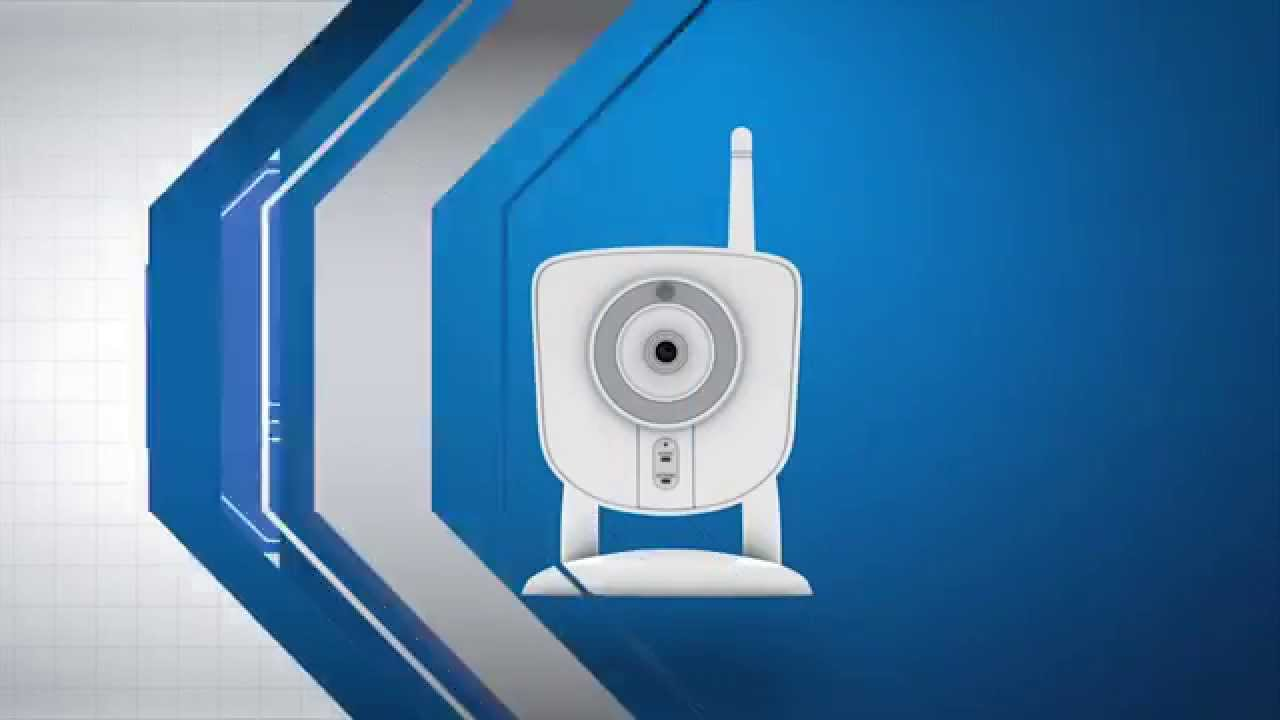ADT Customer Service Videos: Adding a Pulse Device - YouTube