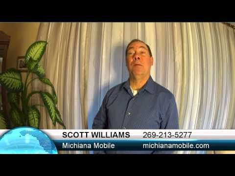 Electrical Contractor Marketing Points For Niles Businesses From Michiana Mobile 269-213-5277