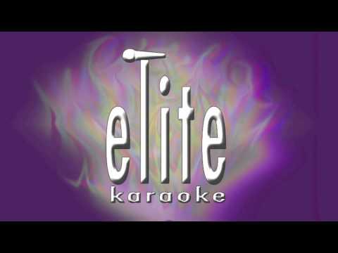 Elite Karaoke