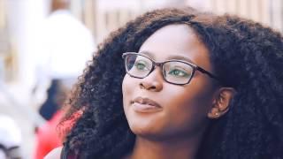 Funwine Nigeria Promo Video