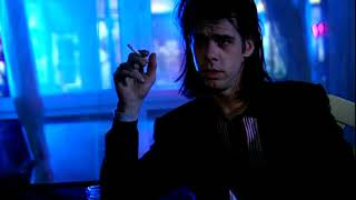 Gambar cover NickCave  - Straight To You - documentary -Nanni Jacobson