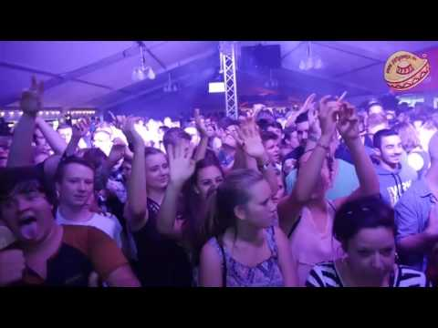 BOCKBEATZ Vol. 1 - Chilbi Eröffnungsparty 2015 (DC)