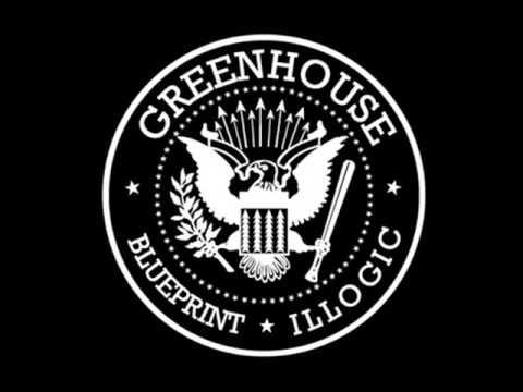 Greenhouse blueprint illogic damn youtube greenhouse blueprint illogic damn malvernweather Image collections