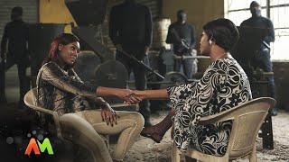A temporary truce – Enakhe | S1 | Ep 222 | Africa Magic