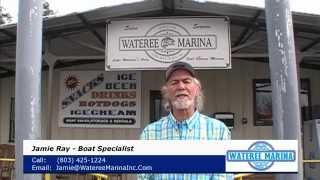 2015 sea ark mv 2072 welded aluminum fishing boat for sale lake wateree south carolina boat dealer