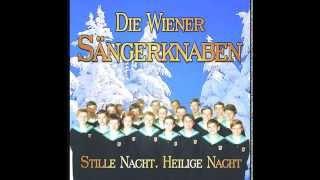 Die Wiener Sängerknaben - Alle Jahre wieder kommt das Christuskind (1967)