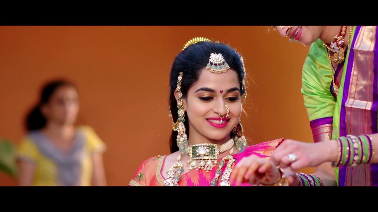 Ayushi Abhinav Vasundhara Jewellers S Daughter