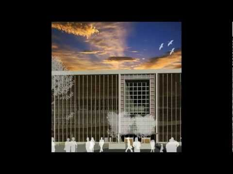 The House of the LORD: (Re)interpreting the Latter-day Saint Temple