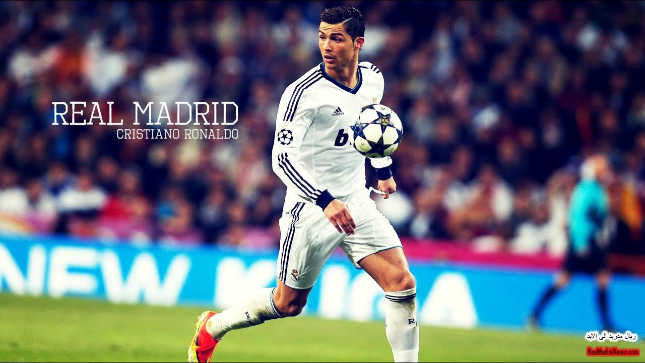 Image result for cr7 2017