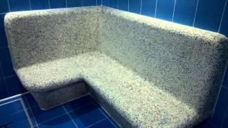 бассейн для саун и бань(Строительство бассейнов для саун, бань. Строительство бассейна в сауне требует глубоких знаний и соответст..., 2014-03-06T16:32:23.000Z)