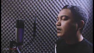 Download Lagu Tommy J Pisa - Disini Dibatas Kota Ini (Cover) by Stevano Muhaling mp3