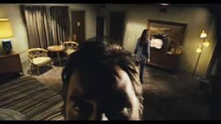 Motel Trailer