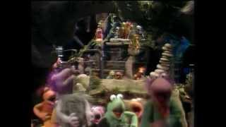 Fraggle Rock - Fraggle Songs UK VHS Intro