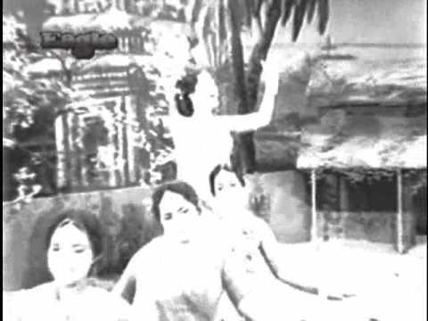 Saj Ke To Gaini Rama Piya Ke = Lagi Nahi Chhute Rama
