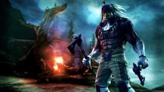 Best Video Game Soundtracks of 2013(Here my list of the best video game soundtracks of 2013! My favourite track: Killer Instict - Chief Thunder Dynamic´s Theme Track List: 1. Assassin´s Creed 4: ..., 2014-01-06T20:47:51.000Z)