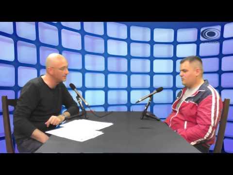 Radio Nešvil-Sportske novosti iz Mačve 04.05.2015