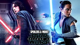 sith star wars episode 9