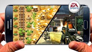 Los 8 Mejores Juegos GRATIS de Electronic Arts - EA