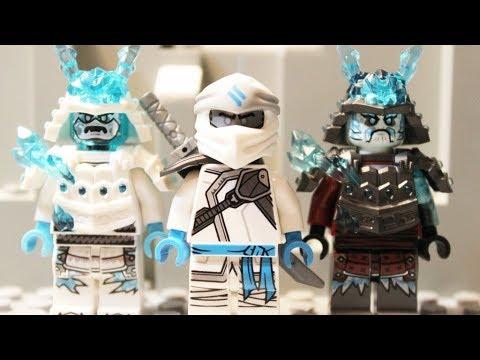 lego-ninjago-forbidden---episode-7:-below-zero