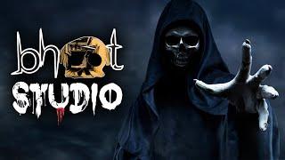Bhoot Studio Live   06 February 2020   94.4 JAGO FM