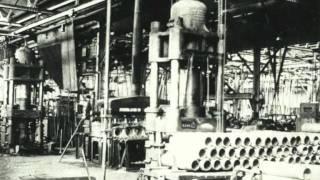 Factoria Ribbentrop - Nuevos Esquemas