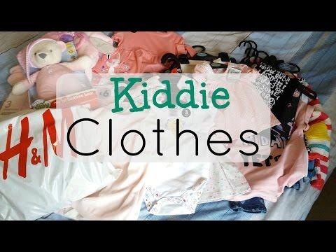 That Wasn't Me! | Kiddie Fashion for Girls | K's Mum