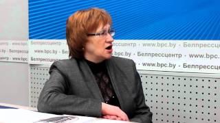 Всемирный день защиты прав потребителей в Беларуси