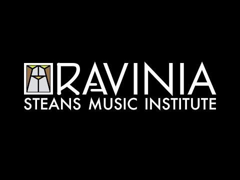 RSMI Program for Singers Concert I