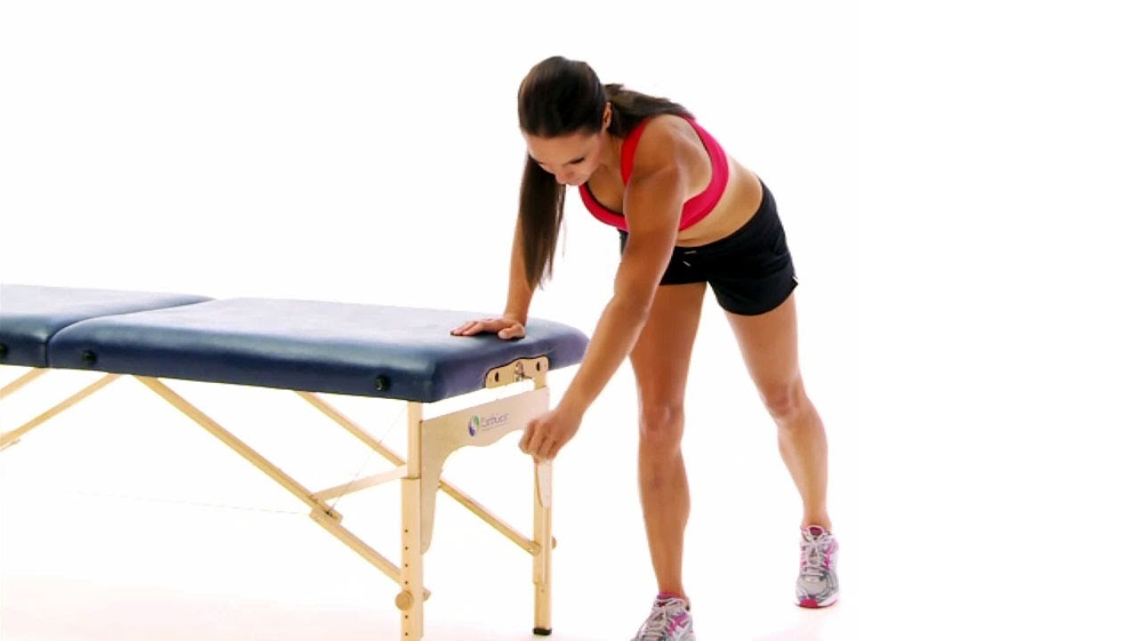 Frozen shoulder and physical therapy - Frozen Shoulder And Physical Therapy 48