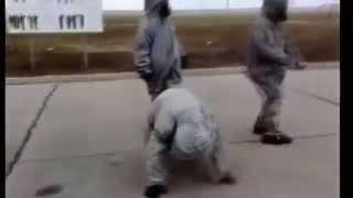 Смешное Видео Приколы 2015 май! смешные видео про людей
